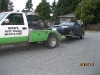 Port Moody Junk Car Removed auto recyclers